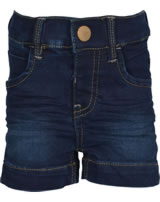 name it Jeans-Shorts NMFSALLI DNMCAMIL 2023 medium blue denim 13151725