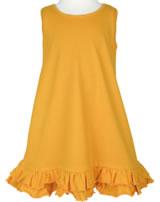 name it Robe NKFVIONE NOOS cadmium yellow 13161678