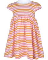 name it Jersey Kleid NMFVAMAJA CAPSL DRESS geranium pink 13161681