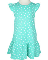 name it Jersey Kleid NMFVIDA pool blue 13154611