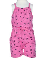 name it Jumpsuit Overall NMFVIGGA AOP Schleife wild orchid 13152307