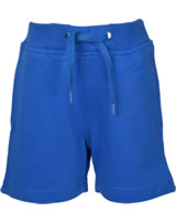 name it Sweat-Shorts NITVUKAS Kids nautical blue 13127758