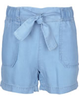 name it Shorts NKFRANDI DNMBARINA light blue denim 13153217