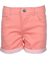 name it Shorts NKFSALLI TWIATINNA blooming dahlia 13155156