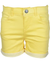 name it Shorts NKFSALLI TWIATINNA snapdragon 13155156