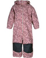 name it Softshell overall NMFALFA dusty rose 13162911