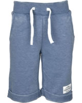name it Sweat-Longshorts Bermuda NKMIERAN vintage indigo 13151102