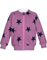 name it Sweatjacke NMFVERA bubblegum 13158246