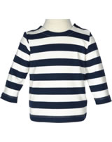 name it Sweatshirt Langarm NBMDANGO 2er Set snow white 13149022