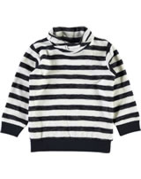 name it Sweatshirt NITETAKA  MINI snow white 131145894