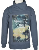 name it Sweatshirt NKMIMRAN vintage indigo 13151768