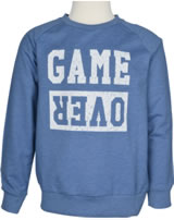 name it Sweatshirt NKMVALEXANDER delft 13152323