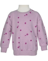 name it Sweatshirt NMFVALBA dawn pink 13152297