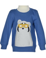 name it Sweatshirt NMMERBEAR delft 13151350