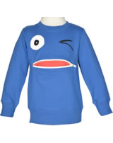 name it Sweatshirt NMMFACOOL delft 13151402