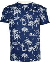 name it T-Shirt Kurzarm NKMVALTHER blueprint 13173891
