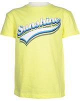 name it T-Shirt Kurzarm NKMVALTHER limelight 13173891