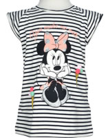 name it T-Shirt Flügelarm NMFMINNIE CELINE dress blues 13152758