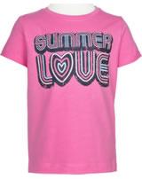 name it T-Shirt Kurzarm NMFVIX morning glory 13173820