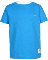 name it T-Shirt Kurzarm NMMVINCENT hawaiian ocean 13173865