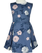 name it Träger-Kleid Festkleid NMFFALITA vintage indigo 13150623