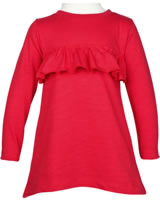name it Tunika Shirt Langarm NMFVALJA true red 13156539