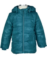 name it Winter-Stepp-Jacke NITMIT Mini Boys lyons blue 13143816