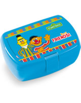 Nici lunch box Erni & Bert