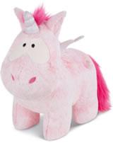 Nici Einhorn Pink Harmony 45 cm stehend