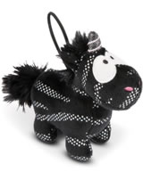 Nici Unicorn Starlight Mystery with Loop 11 cm standing