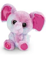 Nici Glubschis Elefant Samuli 15 cm