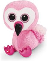 Nici Glubschis Flamingo Fairy-Fay 15 cm