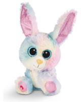Nici Glubschis Hase Rainbow Candy 15 cm