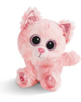 Nici Glubschis Katze Dreamie 15 cm