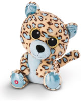 Nici Glubschis Leopard Lassi 25 cm