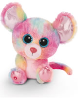 Nici Glubschis Maus Candypop 25 cm