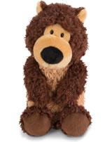 Nici Grizzlybär Criz Lee 25 cm Schlenker
