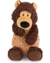 Nici Grizzlybär Criz Lee 30 cm Schlenker