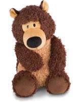 Nici Grizzlybär Criz Lee 70 cm Schlenker