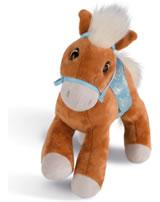 Nici Haflinger Leotie 25 cm stehend Pferde Soulmates