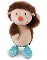 Nici hedgehog Henny Hoglet 25 cm dangling