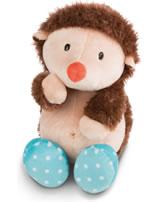 Nici hedgehog Henny Hoglet 45 cm dangling