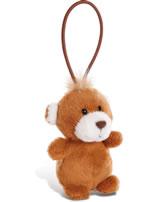 Nici LED-Handtaschenlicht Plüsch Classic Bear