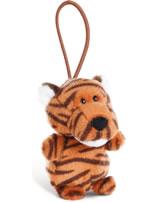 Nici LED-Handtaschenlicht Plüsch Tiger Jerome
