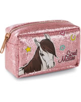 Nici Mini-Tasche Pferde Soulmates