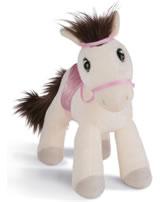 Nici Mustang Ayeta 16 cm stehend Pferde Soulmates