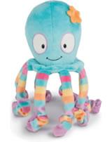 Nici Oktopus Curly 25 cm