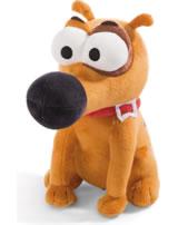 Nici Pat der Hund 23 cm sitzend