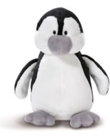 Nici Penguin 20 cm dangling Zoo Friends