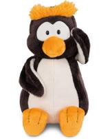 Nici Pinguin Frizzy 25 cm Schlenker Winter Glamour